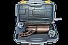 Ключ балонний редукторний Euro Craft   7800Нм