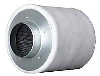 Prima Klima Eco line K2600 (240-360м3) Угольный фильтр.
