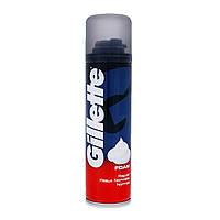 Піна для гоління Gillette Foam 200 мл