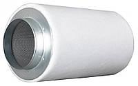 Prima Klima Eco line K2602 (475-620м3) Угольный фильтр.