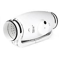 Вентилятор Soler&Palau TD-500/150-160 SILENT канальный