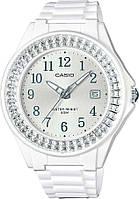 Женские часы Casio LX-500H-7B2