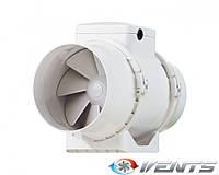 Vents ТТ 125 220-280 м3/час