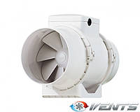Vents ТТ 150 467-552 м3/час