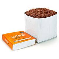 Кокосовый субстрат UGro Cube 0,8 л