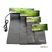 Мат для проращивания Hortosol 35x20 см 20 Вт
