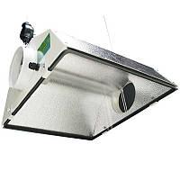 Рефлектор с воздушным охлаждением Spudnik L1400/150