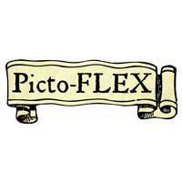 Фрески Picto-Flex