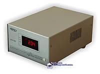 Огляд стабілізатора для газового котла АСН-250 LVT