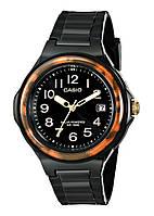 Женские часы Casio LX-S700H-1BER
