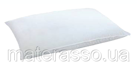 Подушка Magniflex Relaxsan 45*75*10