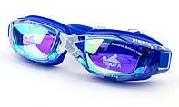 Очки для плавания YINGFA