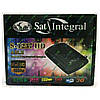 Sat-Integral S-1237 HD Able.