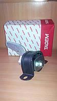 Подушка опоры двигателя ВАЗ-2110 задней (пр-во БРТ)