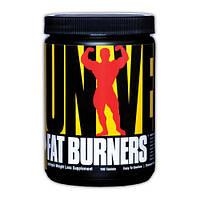 Fat Burnes E/S 100 табл. (жиросжигатели)