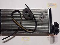 Радиатор печки 0028358901  MB Sprinter 208-412, VW LT TDI до 2000 г