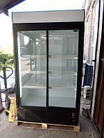 Холодильный шкаф Интер-800 Т б у, холодильная камера б у, холодильный шкаф б/у, шкафы холодильные б у, шкаф ку