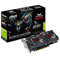 ASUS GeForce ® GTX 950 2GB STRIX OC