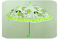 Детский зонтик 47-EVA (в ассортименте, 3 вида)