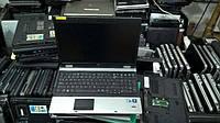 Б/У Ноутбук HP probook 6550b i5,4gb,320gb