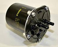 Фильтр топливный на Renault Kangoo II 1.5dCi 2008-> — Renault (Оригинал) - 164002670R