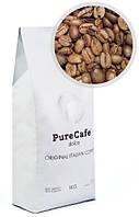 Кофе PureCafe Dolce, зерно, 80% Арабики/20% Робусты, Италия, 1кг