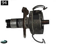 Распределитель зажигания(Трамблер) Alfa-Romeo 33 1.7 90-94г, фото 1