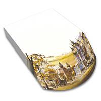 3D-блок для записей «Андреевская церковь» (серия «Старый Киев»)