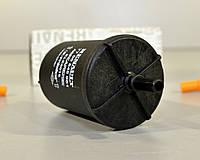 Фильтр топливный на Renault Kangoo II  2008-> 1.2+1.6  — Renault (Оригинал) - 7700845961