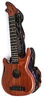 Гитара струнная 6810В9