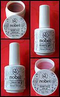 Стартовый набор гель Нобель , фото 1