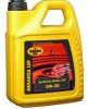 Масло моторное Kroon Oil Meganza LSP 5W-30 (Канистра 5литров)