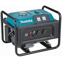 Генератор бензиновый MAKITA EG 2250A  (2.0 кВт)