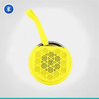 Портативная колонка Y30 Bluetooth Stereo Speaker