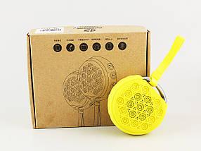 Портативная колонка Y30 Bluetooth Stereo Speaker, фото 3