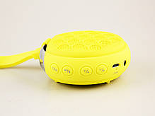 Портативная колонка Y30 Bluetooth Stereo Speaker, фото 2