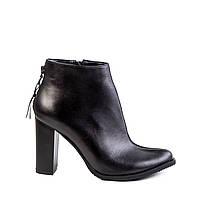 Женские ботинки Lordons 1318-10, фото 1
