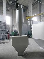 Циклон ЦН-15-400х1УП , фото 1
