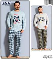 Мужская одежда для дома и отдыха, мужские халаты.