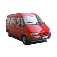 Ford Transit 1992-2000