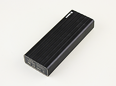 УМБ Remax Vanguard Power Box 20000 mAh, фото 3