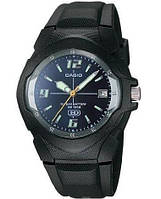 Мужские часы Casio MW-600F-2AVDF