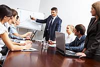 Курс подготовки ведущего аудитора по стандарту ISO 9001:2015