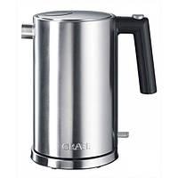 Электрический чайник Graef 1,2 л WK 80