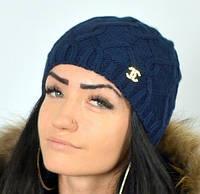Женская шапка Lolla, фото 1