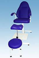 Педикюрное кресло КП-2