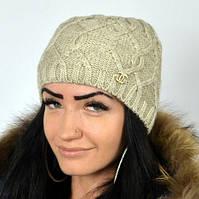 Модная шапка Lolla украинского производителя, фото 1