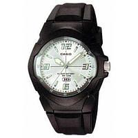 Мужские часы Casio MW-600F-7AVDF