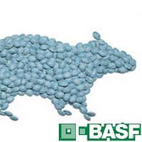 Шторм 4GM, 0,005% (0,15кг) - родентицид против грызунов крыс, мышей, песчанки, полевки и др.