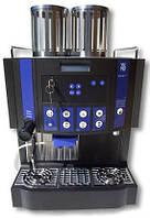 Кофемашина WMF Bistro ECF (суперавтомат) (б\у)
